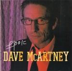 released October 2003